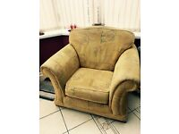 Sofas! Free to collector.