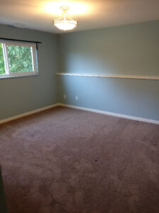 Ground level 3 bedroom for Rent close to Coquitlam Centre