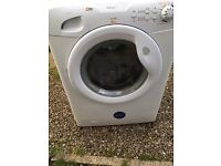Free Candy 8 kg washing machine