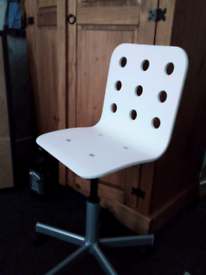 Kids office chair
