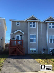 OPEN HOUSE Attention First Time Home Buyers! Awesome Deal!