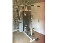 Multi Gym / home gym