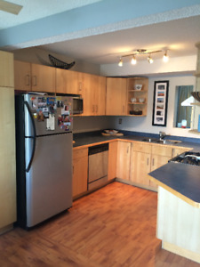 Townhouse for Rent Hinton Hill