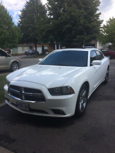 2013 Dodge Charger for sale