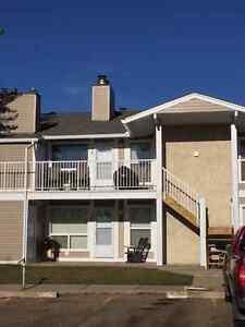 RENT REDUCED - 2 (two) Bedroom Condo for Rent - BRIGHT & COZY Edmonton Edmonton Area image 1