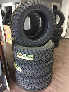 Great deal on wheels and tires