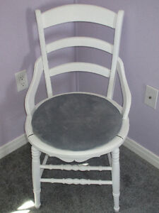 Chair, ( Antique)