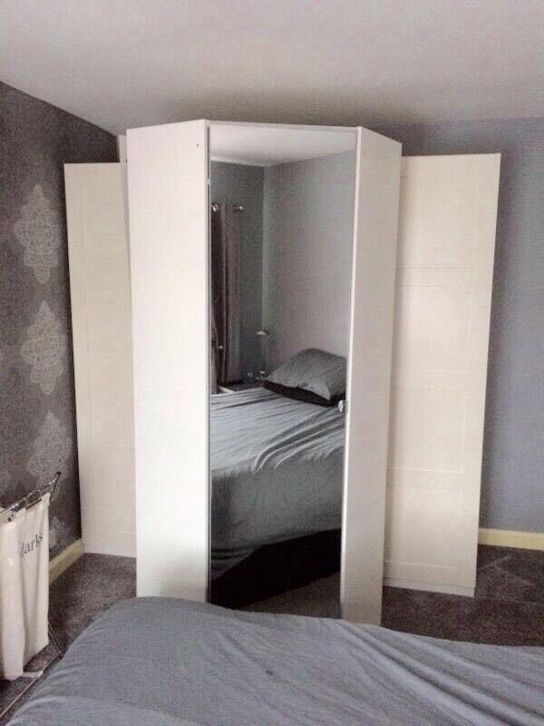 Bedroom Furniture Uk Cheap