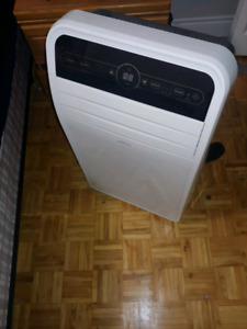 Insignia 10000btu portable air conditioner