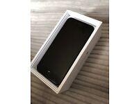 Apple iphone 6 grey/black 16gb EE
