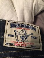 True Religions For Sale
