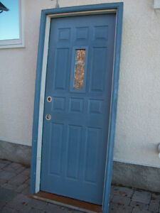 door unit for sale