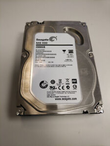 2TB 3TB Hard Drives for sale
