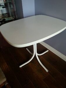 retro buy or sell dining table sets in ontario kijiji