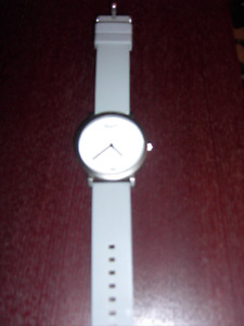 Original Penguin Men's Watch