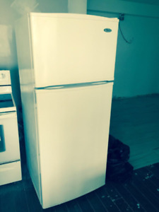 Whirlpool Kitchen Appliances for Sale in Mississauga