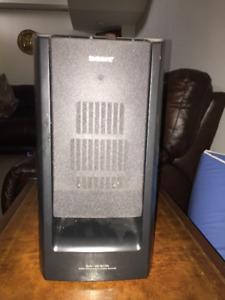 Sony SA-W305 ACTIVE POWERED SUB WOOFER