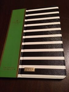 Étuit/cover ipad air 2 kate spade