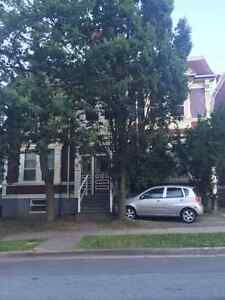 Beautiful spacious 2 Bedroom home in the South End