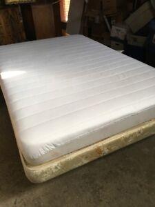 Adjustable Power Bed