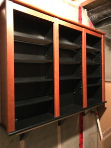 Audio Video CD Display Case