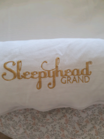 Sleepyhead Grand