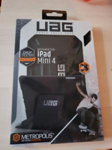 Ipad Mini 4 UAG Case