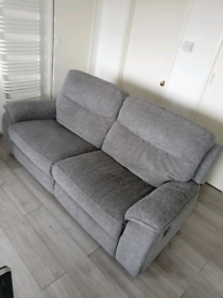 Moving Abroad Sale! Furniture, Appliances, Clothes, Decor, etc.