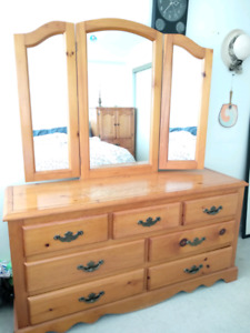 MOVING SALE - Lots of Furniture and more!
