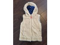 Boden 5-6yrs girls clothing bundle