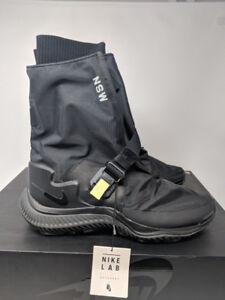NikeLab ACG Gaiter Boot women size 8 brand new