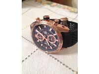 sport watches tags