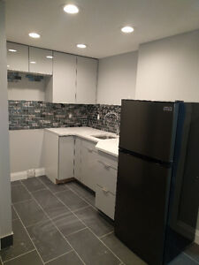 DISCOUNT RATE - PRIVATE SUITE - Partially Furnished