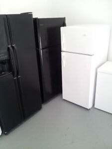 LOWEST PRICED USED APPLIANCES/905 793 4533