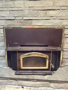 Wood Stove Kijiji Free Classifieds In Barrie Find A