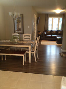 Cozy 2 Bedroom Home in New Paradise Subdivision - $1250