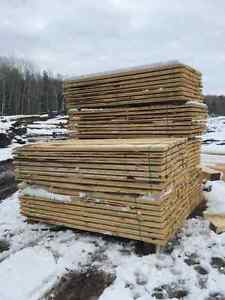 1x6x8 rough lumber for sale