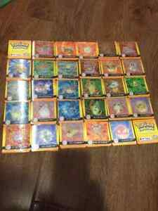 Pokemon action flipz premier edition & Series one $30 for all Cambridge Kitchener Area image 3