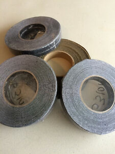 Anti Slip Tape for docks, boats or trailers