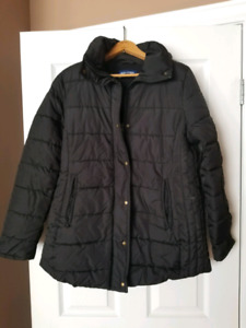 Old Navy Maternity jacket medium