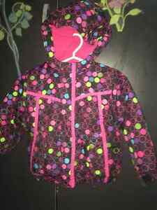 Many jackets for autumn, spring and winter suits 24 mths Gatineau Ottawa / Gatineau Area image 7