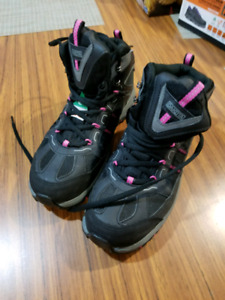 Women's Safety Shoes For Sale