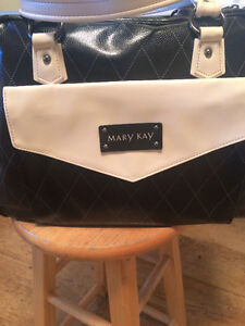 Brand New and Unused Mary Kay Start Up Bag