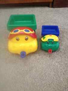 baby toys Kitchener / Waterloo Kitchener Area image 4