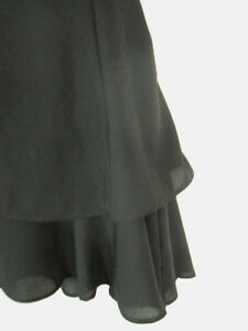 Cocktail Dress Peterborough Peterborough Area image 2
