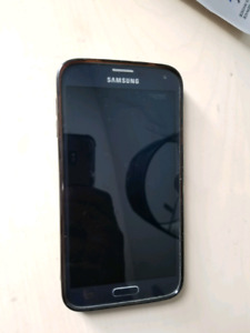 Cellulaire Samsung galaxy 5 neo