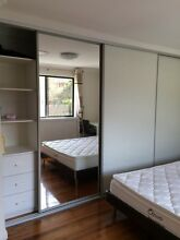 merrylands room for rent Parramatta Parramatta Area Preview