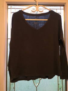 Multiple Items of Clothing for sale
