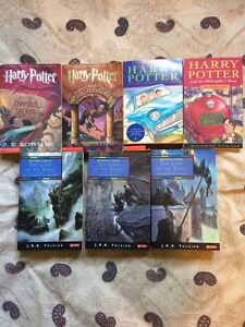 3 lord of the ring books.