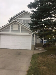 Newly Renovated House For Rent Ideal Location